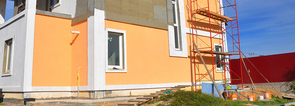 Коэффициент на ремонт фасадов 1.15